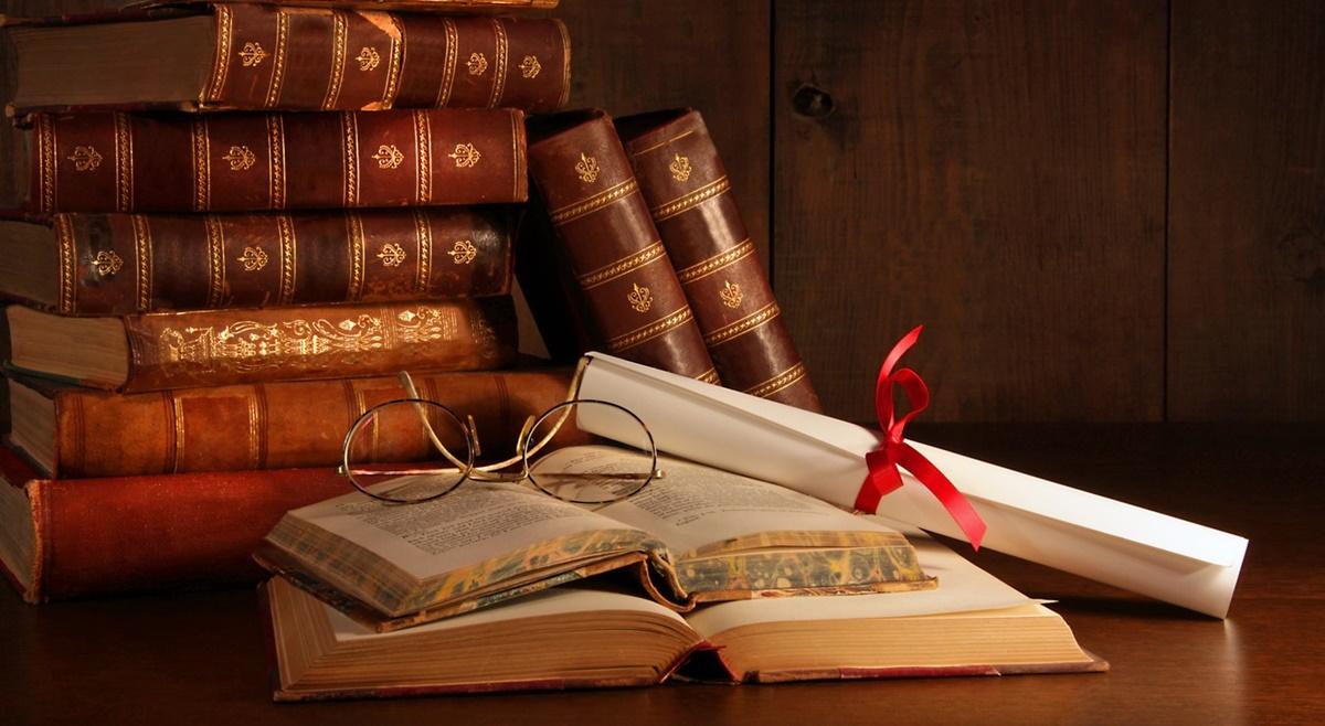 Книжки про українську міфологію, видані у ХХІ столітті
